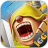 icon com.igg.android.clashoflords2th 1.0.170