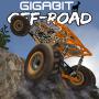 icon Gigabit Off-Road