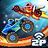 icon Drive Ahead! 1.58.1
