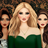 icon Covet FashionThe Game 3.08.06