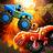 icon Drive Ahead! 1.23