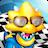 icon DragonCity 4.2