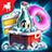 icon Crazy Kitchen 4.4.5