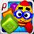 icon Toy Blast 4000