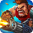 icon Metal Squad 1.3.5