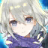 icon ToramOnline 3.1.24