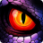 icon Monsters 5.8