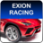 icon Exion Off-Road Racing 3.30