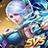 icon Mobile Legends: Bang Bang 1.2.22.2071