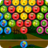 icon Farm Bubble 122.0
