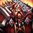 icon Legendary Dwarves 2.8.9