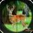 icon Safari Deer Hunting Africa 1.13