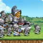 icon Kingdom Wars