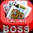 icon Boss Casino 2.55