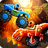 icon Drive Ahead! 1.22