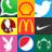 icon Logo Quiz World 2.4.10