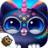 icon Smolsies 3.0.25