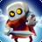 icon Dice Hunter 2.2.1