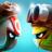 icon Battle Bay 2.5.16199