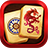 icon Mahjong Solitaire Titan 2.2.5