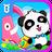 icon com.sinyee.babybus.kindergarten 8.19.00.00
