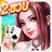 icon Dummy 1.3.7