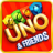 icon UNOFriends 2.0.1b