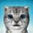 icon Cat Sim 2.2.12