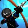 icon Archery 2