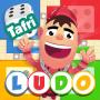 icon Ludo Tafri