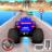 icon Car Racing Stunt Simulator 1.1