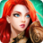 icon Empires 1.7.2