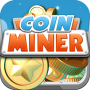icon Coin Miner