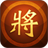icon Co Tuong 1.6
