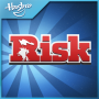 icon RISK: Global Domination