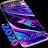 icon New Launcher 2020 1.296.1.180