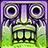 icon Temple Run 2 1.41