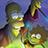 icon Simpsons 4.29.1