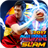 icon PH Slam 2017 2.27