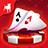icon Zynga Poker 21.36