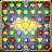 icon Forgotten Treasure 2 1.21.2