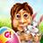 icon The Tribez 5.2.1