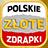 icon air.com.readysquare.zdrapki 1.6.0