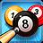 icon 8 Ball Pool 3.11.0