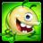 icon Best Fiends 4.8.7