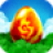 icon DragonCity 9.10.0