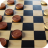 icon Checkers 4.3.7