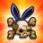 icon Zombidle 1.0.81
