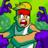 icon Kung Fu Z 1.8.2