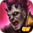 icon Conquest 1.10.51